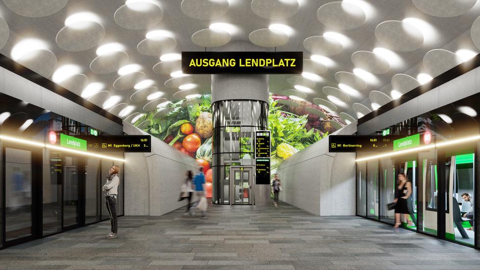 lendplatz_1.jpg