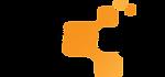 logo neu_schwarz_simple_small.png