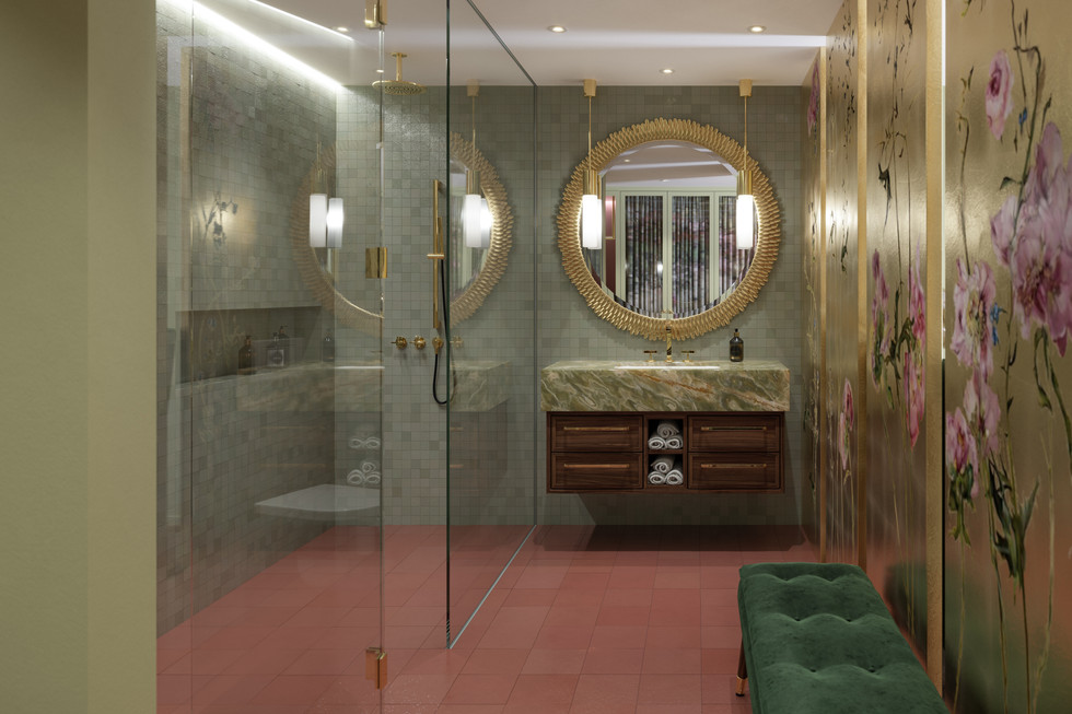 schweizer_guestroom_perennial_abundance_