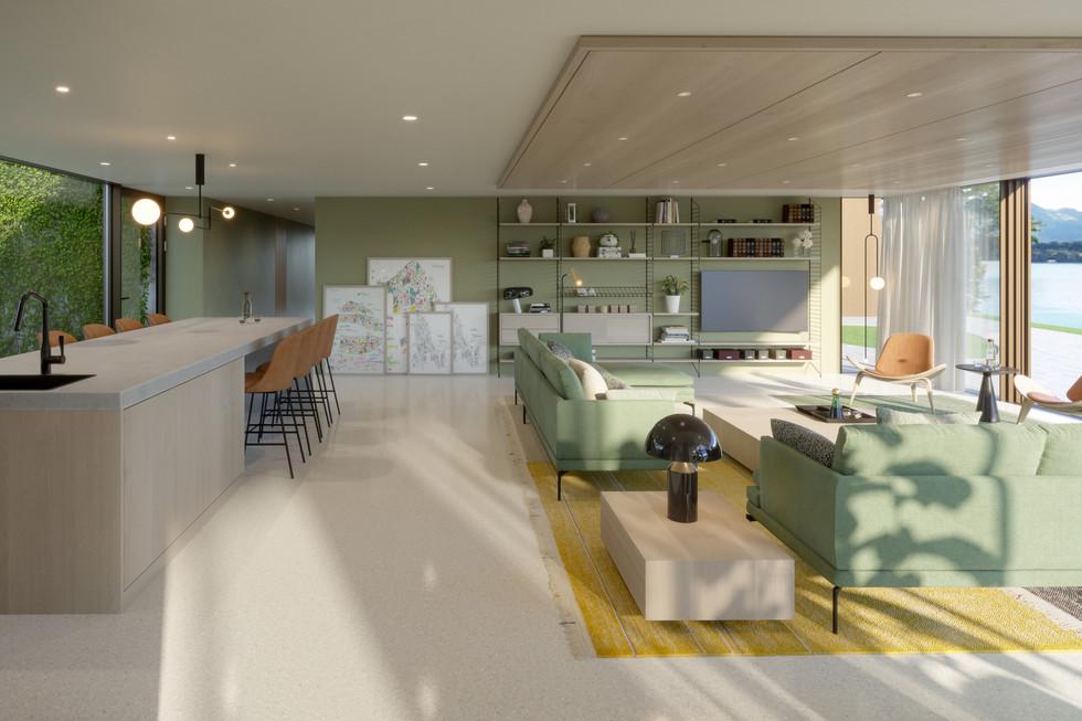 schweizer_guesthouse_living_kitchen.jpg