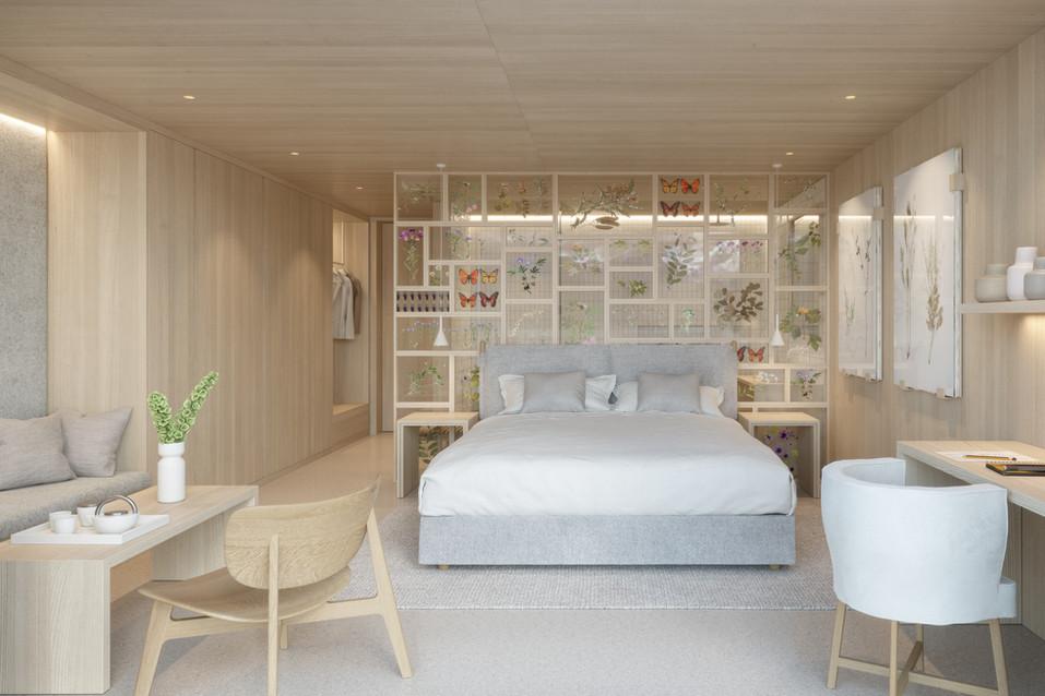 schweizer_guestroom_open_meadow_bedroom.