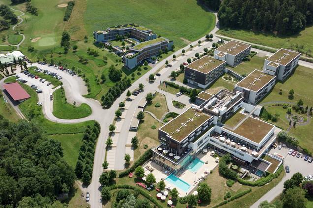 BadWaltersdorf_Drohne_nord_weit.jpg