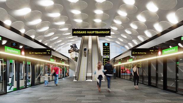 hauptbahnhof_neutral.jpg