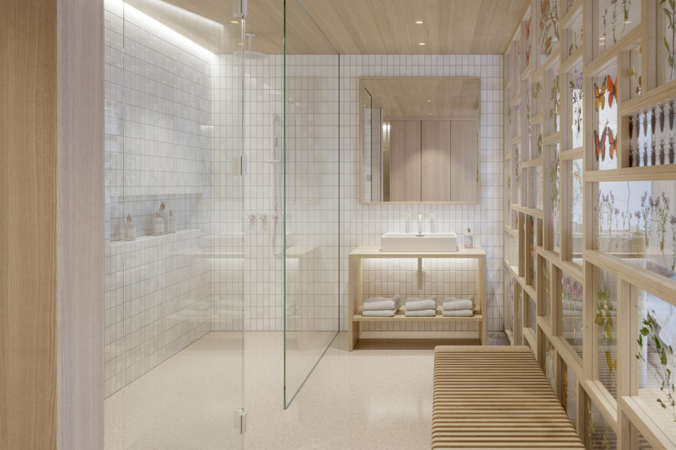 schweizer_guestroom_open_meadow_bathroom