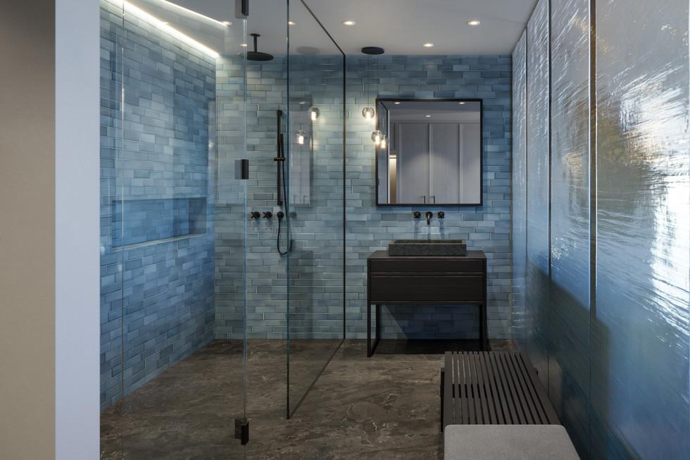 schweizer_lakeside_guestroom_bathroom.jp