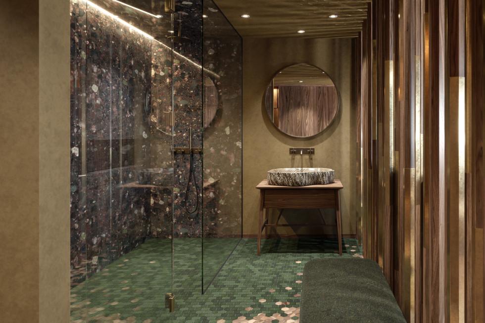 schweizer_autumn_forest_bathroom.jpg