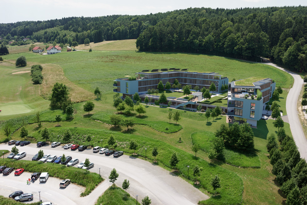 BadWaltersdorf_Drohne_nord_nah.jpg
