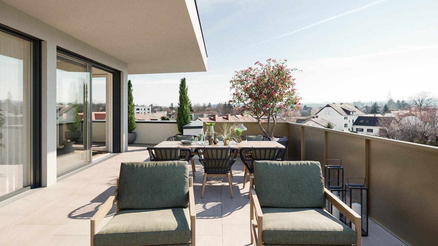 riegler_villenblick_terrasse.jpg