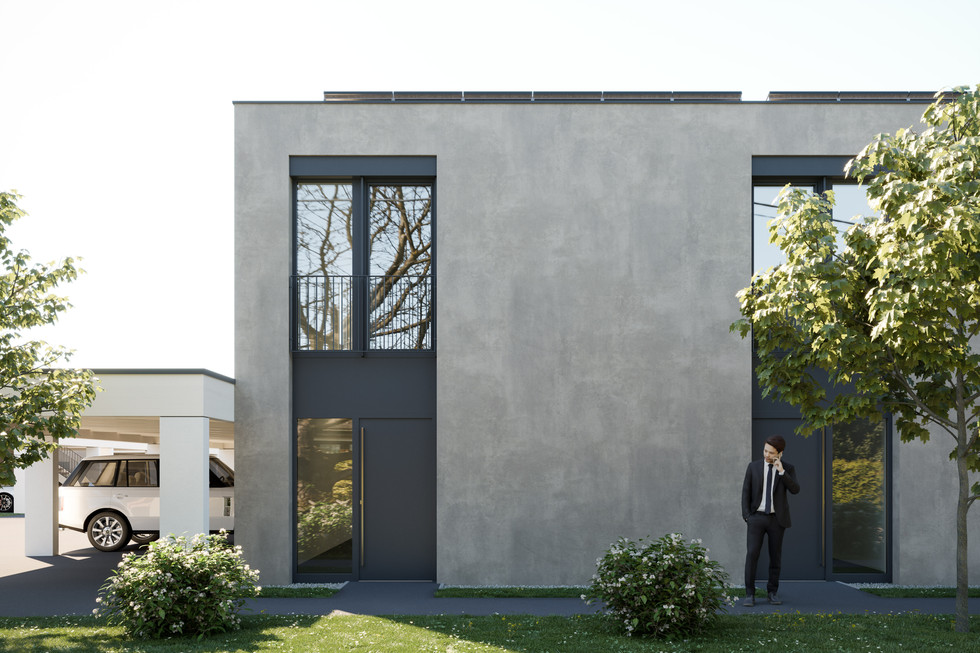 fruehmann_feldkirchen_reihenhaus_eingang