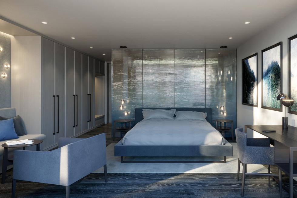 schweizer_lakeside_guestroom_bedroom.jpg