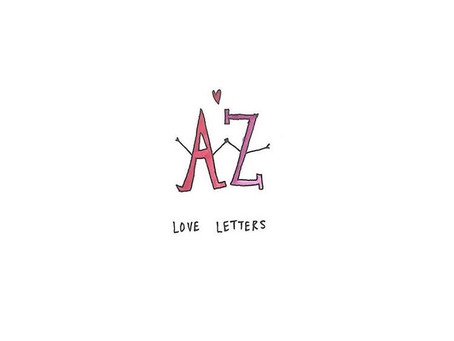 Love Letters: An interview with author Daisy Buchanan