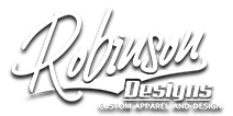 robinsondesigns new logo.png