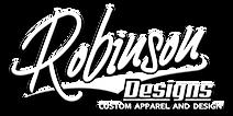 robinsondesigns new logo.png