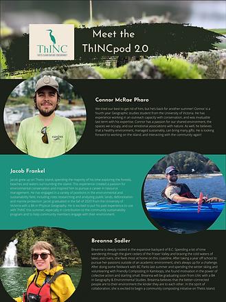 ThINCpod 2.0 Bios.png