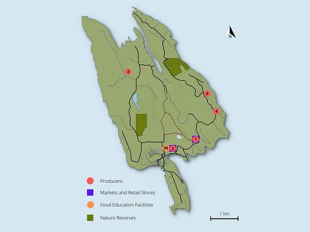 Copy of TI Food Map V1.png