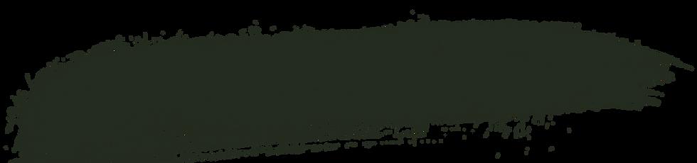 4688202-27-grunge-brush-stroke-banner-pn