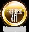 preferredSeal-g.png