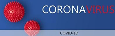 Coronav.png