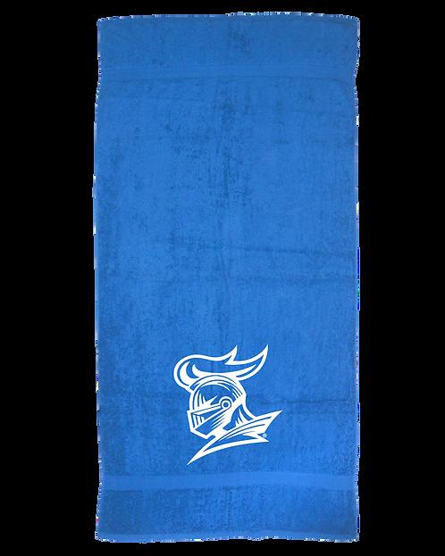 Knight's  Sports Towel