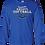Thumbnail: Softball Long Sleeve T-shirt