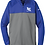 Thumbnail: Nike Swim & Dive Therma-FIT 1/2-Zip Fleece