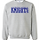 Thumbnail: Traditional Soccer Crewneck Sweatshirt