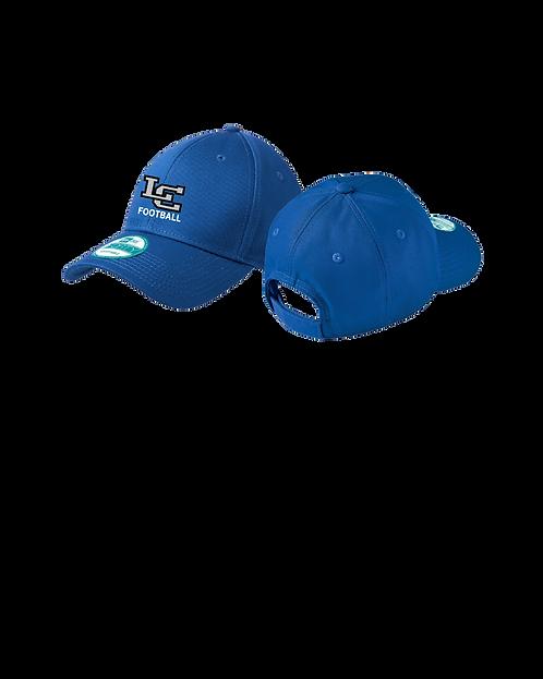 Knights Football Adjustable Baseball Cap