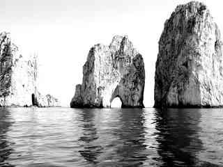 I am Nobilis Capri.jpg