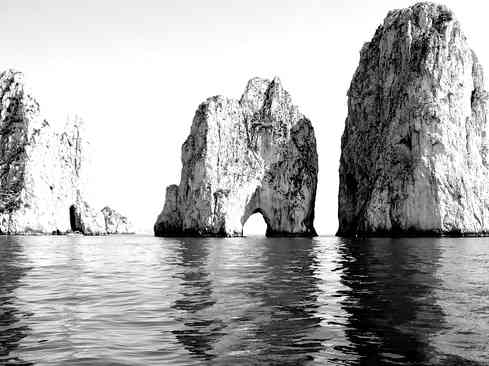 69561960-capri-wallpapers.jpg