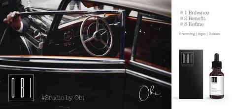 N _Studio by Obi Brand 02.jpg
