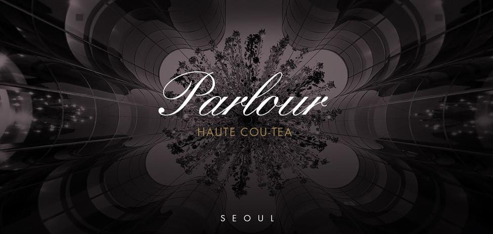 N | Parlour, Seoul