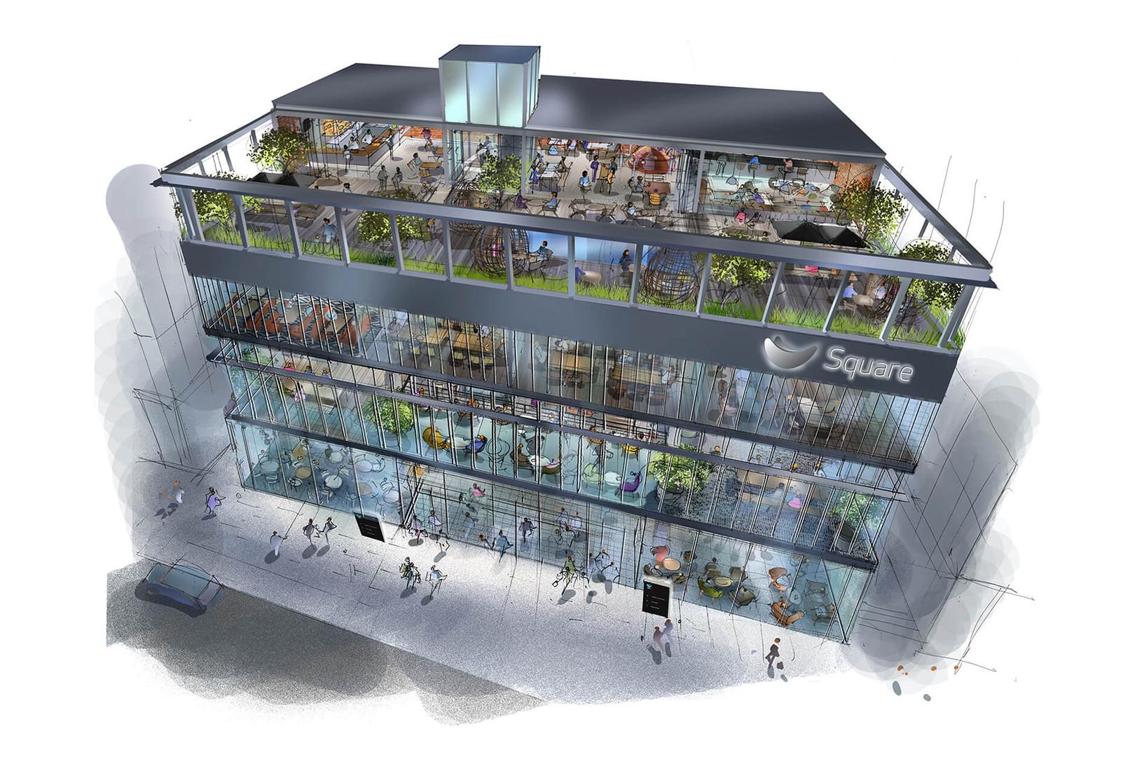 Spc Square Gangnam Concept 2.jpg