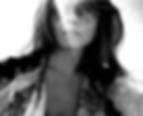 Melinda Lee | Creative Director | I am N