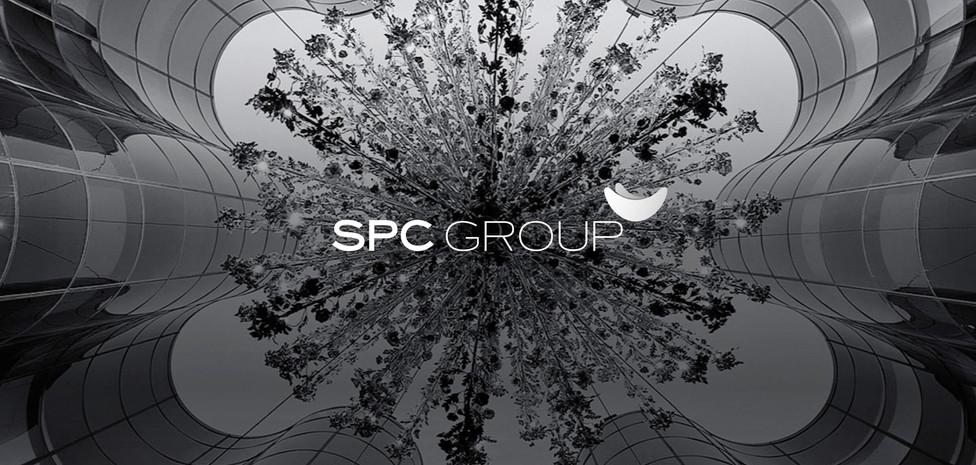 N | SPC Gorup Korea