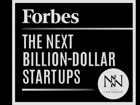Captured perfectly in Forbes