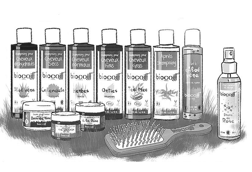 Biocoff bottles.jpg