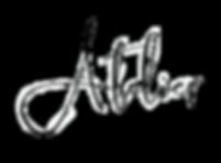 I am Nobilis Atelier Logo