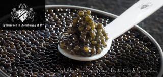 N | Princesse d'Isenbourg Caviar.jpg