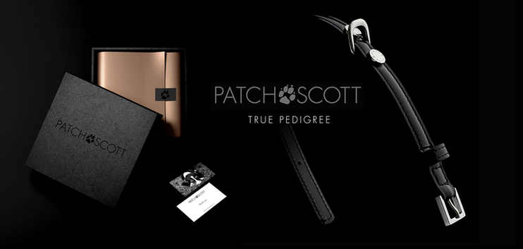 N | Patch & Scott