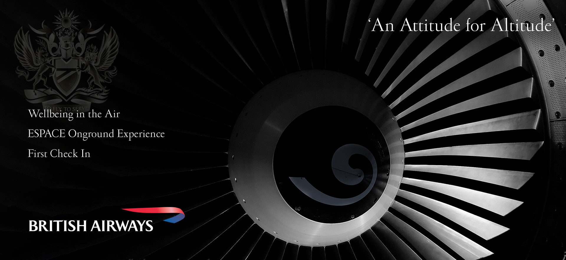 N-_-British-Airways-Projects-compressor.