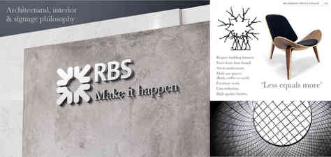 N   RBS Brand 'Toolkit'