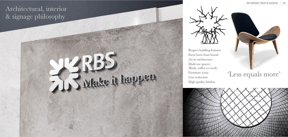 N | RBS brand toolkit