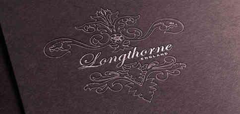 N | Longthorne Gunmaker identity