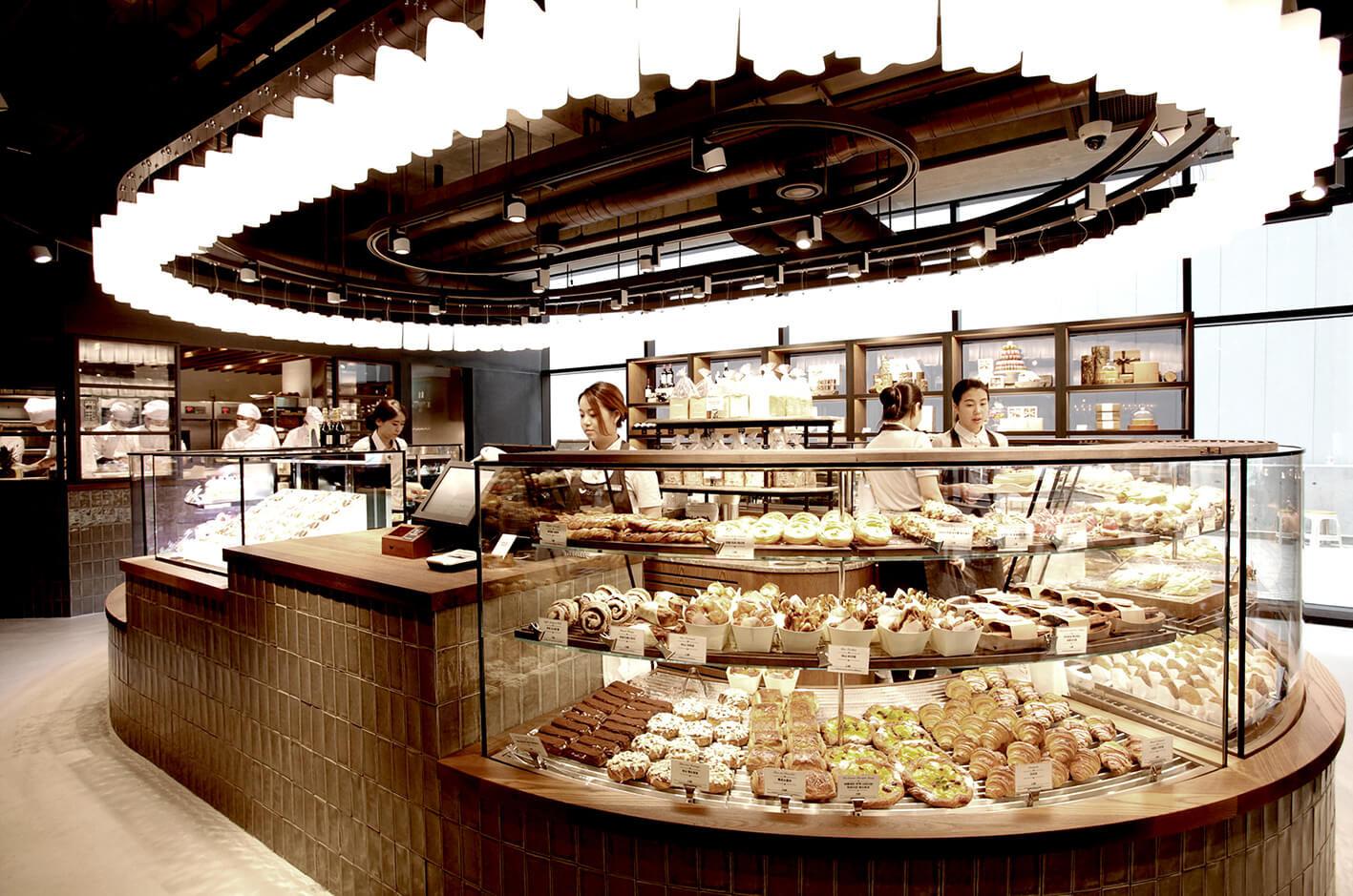 Spc Counter bakery.jpg