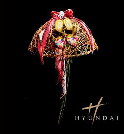 Hyundai art direction.png