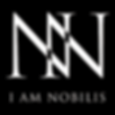 I am Nobilis. Creative _ Atelier. London