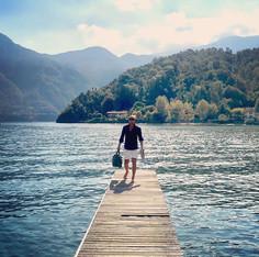 I am Nobilis - Jack Scott Lake Como.jpeg