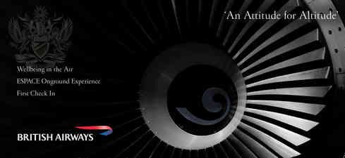 N | British Airways Projects.jpg