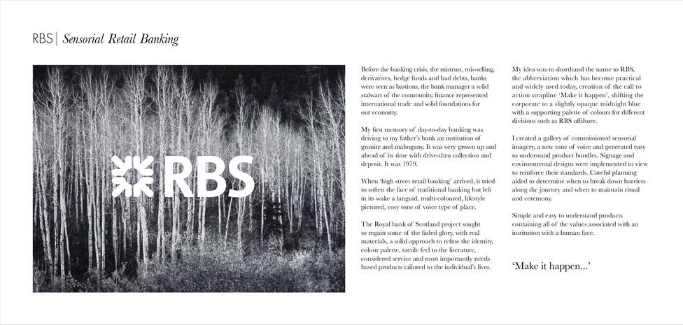 N | RBS brand retail banking