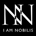 I am Nobilis masterlogo .png